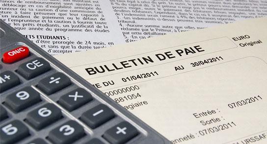 24/07 - Réunion d'information collective Gestionnaire de Paie et Gestionnaire Comptable et Fiscal